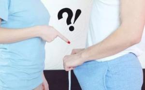 目前治性生活早泄有效的方法是什么?