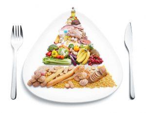 吃什么才能壮阳补肾?壮阳补肾饮食忌宜