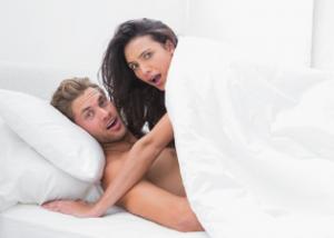 男的早泄怎么治疗?早泄的四种治疗方法