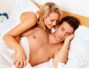 男人为什么突然早泄?5个早泄原因你知道吗?