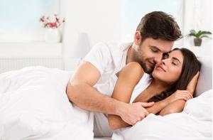 早泄需要怎么治疗?不同程度的早泄治疗方法