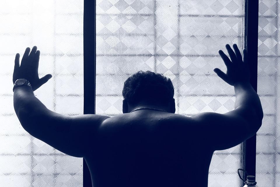 男人补肾壮阳吃什么药?首选这三种