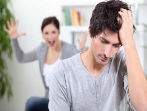 老公有阳痿怎么办?该怎么治疗?