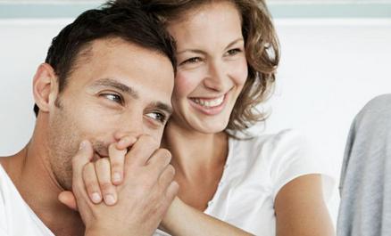 适合女人的性爱方式有哪些?学会这些让男人爱上你的床
