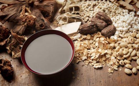 中医治疗阳痿的方法有哪些?这四种最常见
