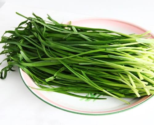 肾虚的男人吃什么补肾?补肾食物有哪些?