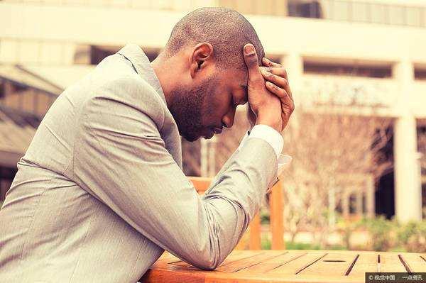 男人为什么会阳痿?导致男人阳痿的主要因素