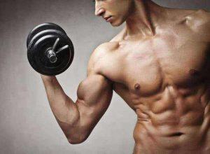 男人做什么运动可以壮阳?