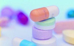 严重早泄吃什么好?详解治早泄的四种药物