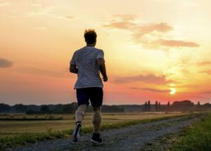 治疗早泄最好的办法,五种训练方法
