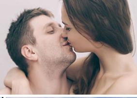 吃什么药补肾壮阳?男性最佳补肾壮阳药