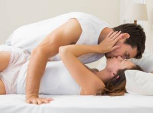 新婚男人如何补肾壮阳?食疗帮你一展雄风