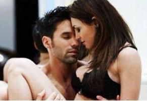 让夫妻生活更和谐的性技巧有哪些?