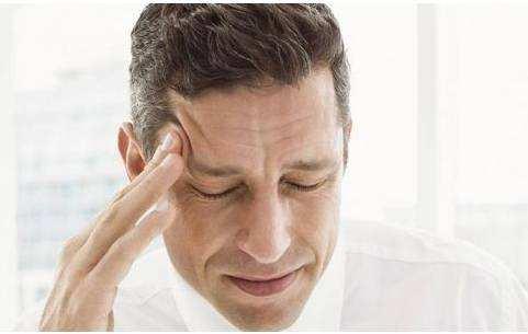 阳痿的症状表现是什么?男人患上阳痿的症状