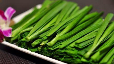 吃什么可以补肾壮阳?具有补肾功效的食物