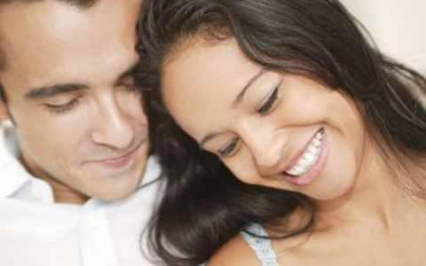 啪啪时男人多粗女人才满意?