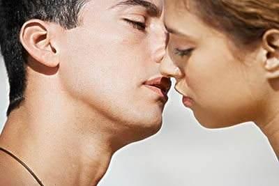 分享:众男女实践得出的性爱技巧