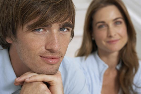 男人怎么提高性能力?五个妙招让你雄风依旧