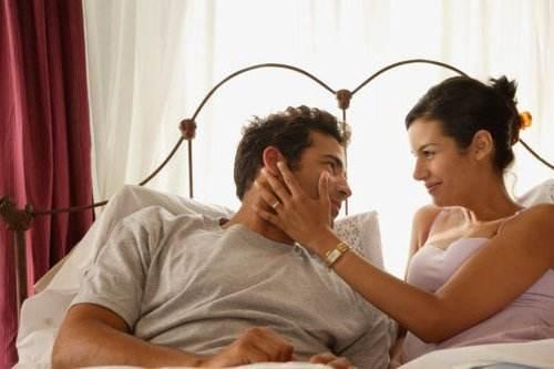 如何才能让夫妻生活更美好?这些性技巧不得不学
