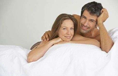 适合夫妻生活的性爱技巧有哪些?这几种少不了
