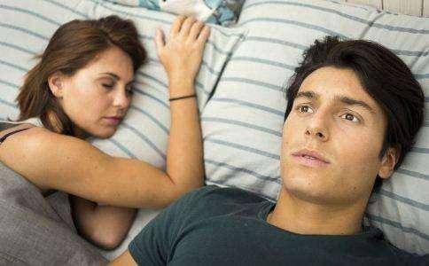 性生活中如何持久?六个方法让你更性福