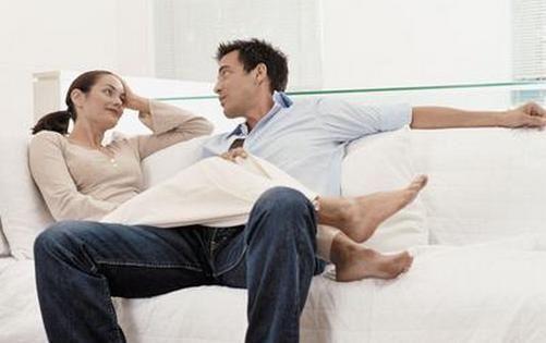 让性生活更持久的妙招  学会这些妙招让你夜夜狂欢