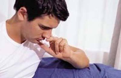 引起阳痿的原因是什么?治疗阳痿的中药有哪些?