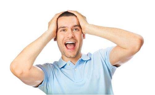 在线咨询:阳痿的症状及日常调理方法