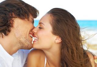 性爱中男人怎样才能更持久?分享几个简单实用的小妙招