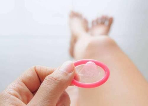 安全期同房可以不带避孕套吗?有什么需要注意的呢?