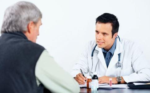 治疗阳痿要多少钱?日常生活中预防阳痿应该注意什么?