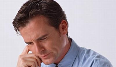 阳痿的心理治疗管用吗?阳痿不及时治疗危害有多大?