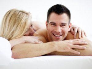 早泄是因为什么原因?怎么预防早泄的发生呢?