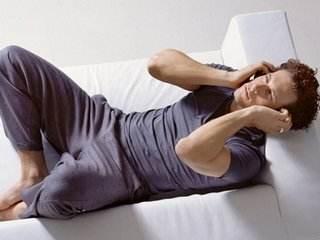 早泄患者在日常生活中应该注意什么?