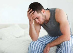 男性经常手淫导致早泄怎么治疗?