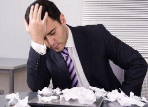 男性患上阳痿的症状有哪些?阳痿有什么危害?