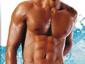 男性补肾壮阳药有哪些?