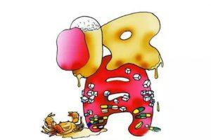 吃什么调理补肾?6大中药食材做出的补肾药膳……