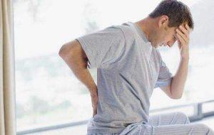 吃什么食物补肾?健康食疗法