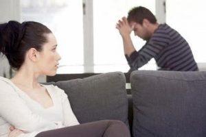 男人早泄的时候最需要关心,尤其是妻子的关心