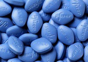 壮阳药品的危害你知道吗?不要长期吃壮阳药