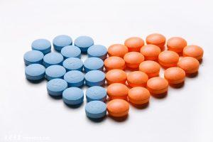 补肾壮阳药物自己可以吃吗?有什么注意的吗?