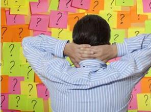 阳痿患者日常该如何调理?除了壮阳还能做些什么?