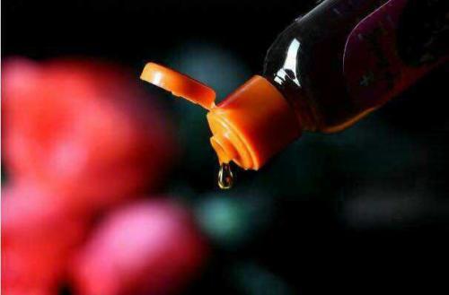 印度神油怎么样?印度神油的功效作用