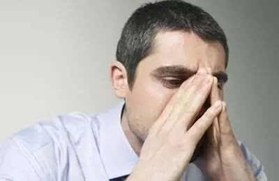 如何发现自己得了阳痿?阳痿的常见症状是什么?