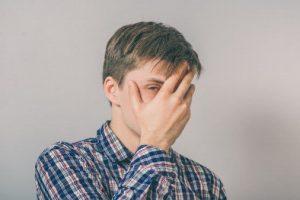 男人早泄是怎么回事?早泄会面临哪些危害?