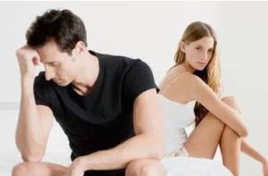 如何按摩治疗早泄?抚摸刺激治疗早泄法
