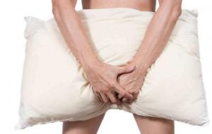 男性阳痿如何预防?教你7个妙招搞定它