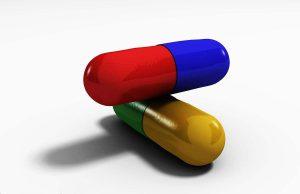 壮阳补肾的药安全吗?可以长期服用吗?