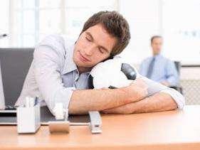 男性早泄可以治疗吗?早泄可以治愈吗?